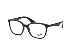 8fee3cd6dd Men s Glasses - Buy Men s Prescription Eyewear