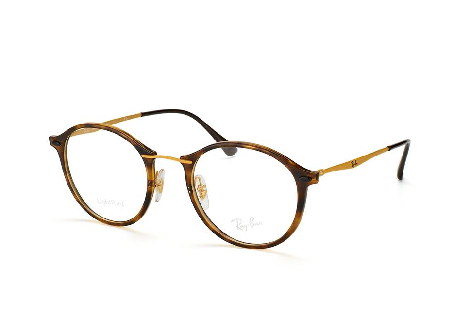 lunette de vue ray ban femme rose 2b59fdc5896d