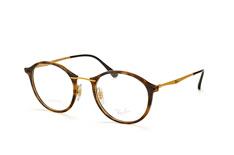 gafas de ver ray ban carey