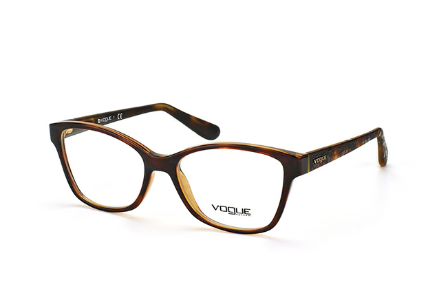 VOGUE Eyewear VO 2998 W 656 perspective view
