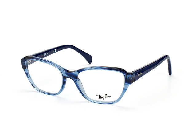 7cf0db5693 ... Glasses; Ray-Ban RX 5341 5572. null perspective view ...