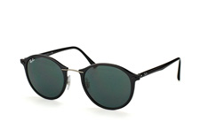 Ray-Ban RB 4242 601/71 small