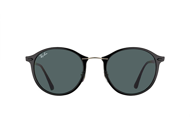 Ray-Ban RB 4242 601/71 perspective view