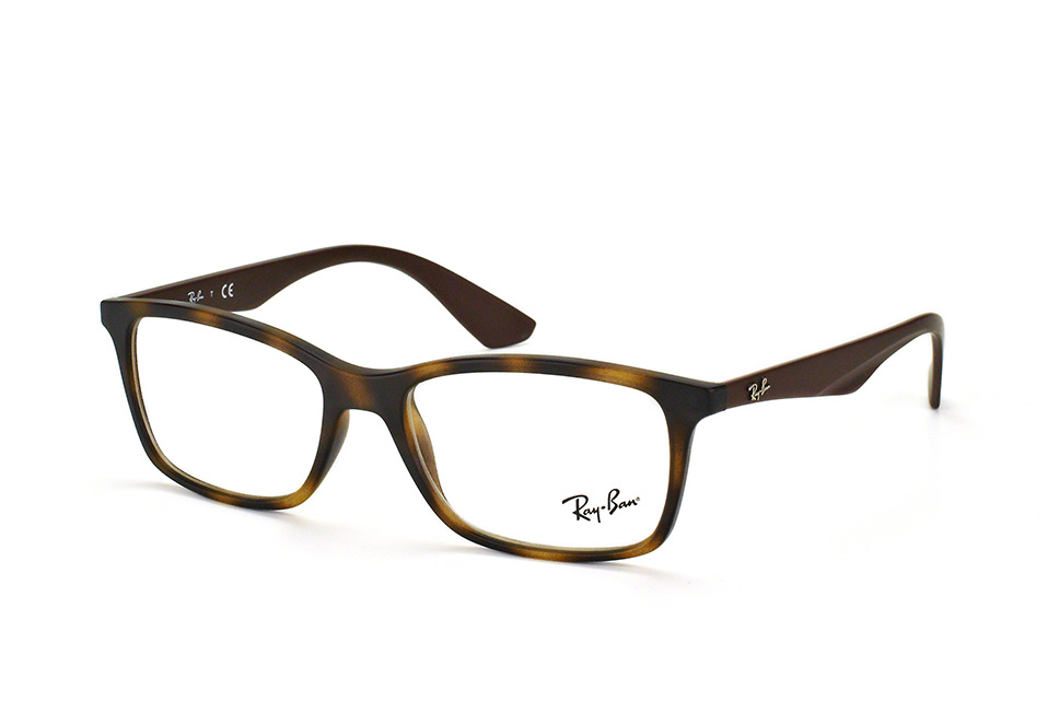 mr spex sonnenbrillen damen