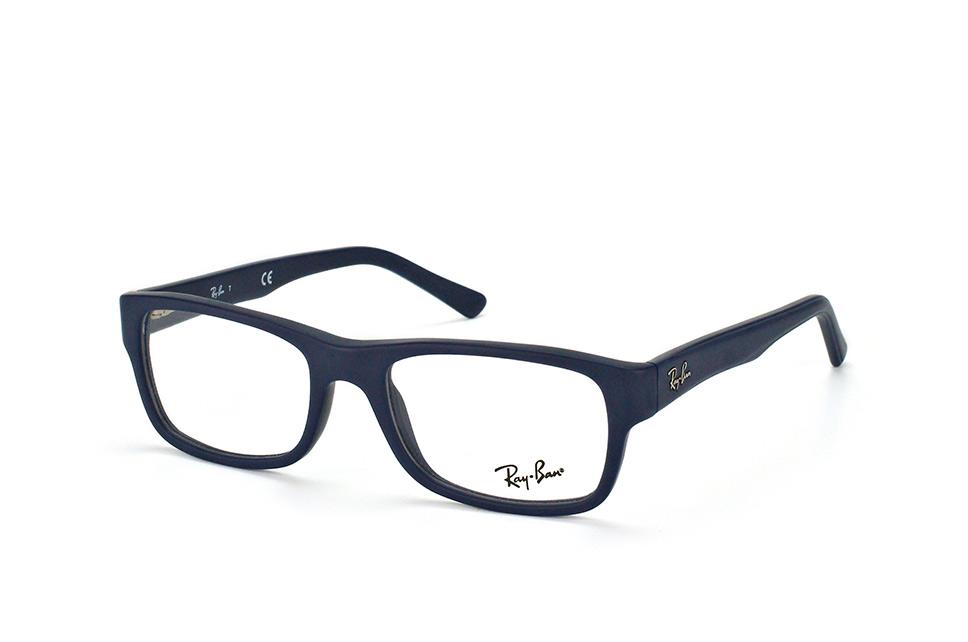 ray ban brillen online kopen