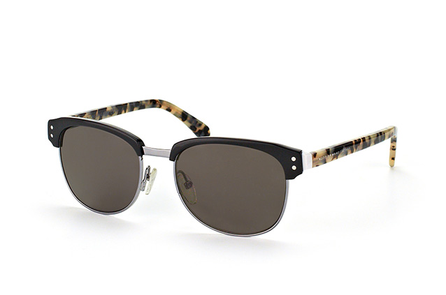 Marc by Marc Jacobs MMJ 491/S LSXNR perspective view