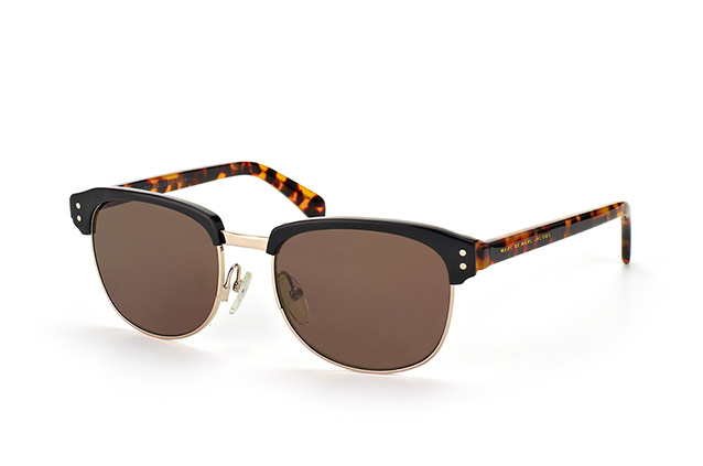 Marc by Marc Jacobs MMJ 491/S LSYL3 perspective view