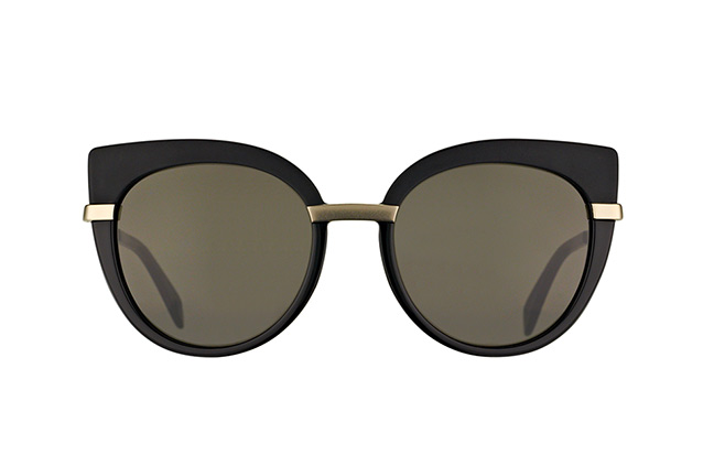 Marc by Marc Jacobs MMJ 489/S RHPNR vista en perspectiva