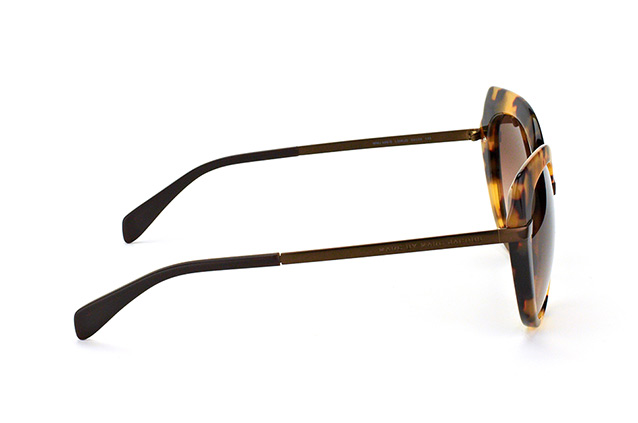Marc by Marc Jacobs MMJ 489/S LQWJD perspective view