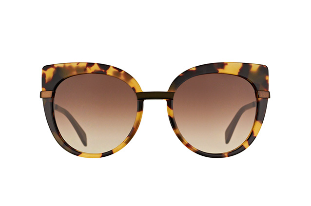 Marc by Marc Jacobs MMJ 489/S LQWJD vista en perspectiva
