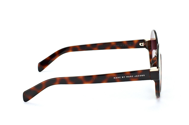 Marc by Marc Jacobs MMJ 476/S LSDJL vista en perspectiva