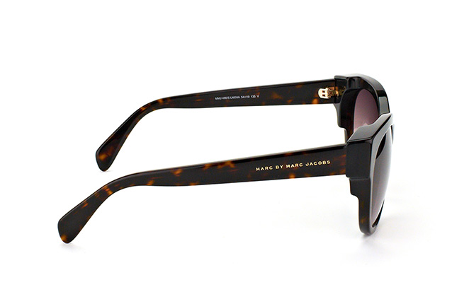 Marc by Marc Jacobs MMJ 486/S LNXHA vista en perspectiva