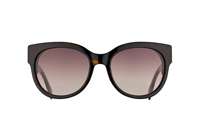Marc by Marc Jacobs MMJ 486/S LNXHA perspective view