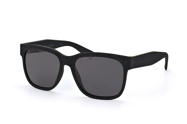 Marc by Marc Jacobs MMJ 482/S DL5M9 perspective view