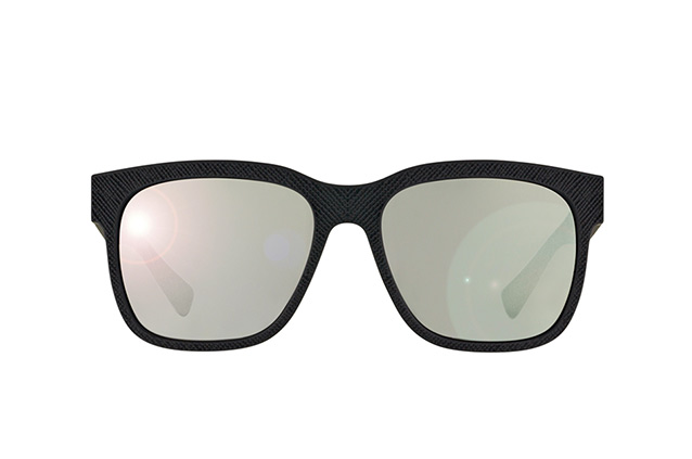 Marc by Marc Jacobs MMJ 482/S HBXT4 perspective view