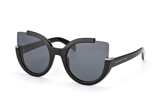 Marc by Marc Jacobs MMJ 477/S D28E5 vista en perspectiva
