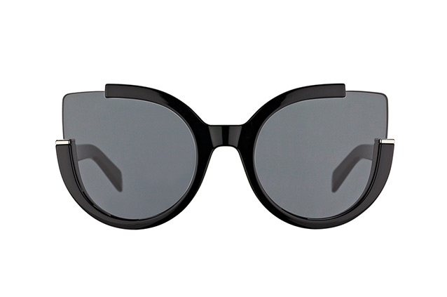 Marc by Marc Jacobs MMJ 477/S D28E5 perspective view
