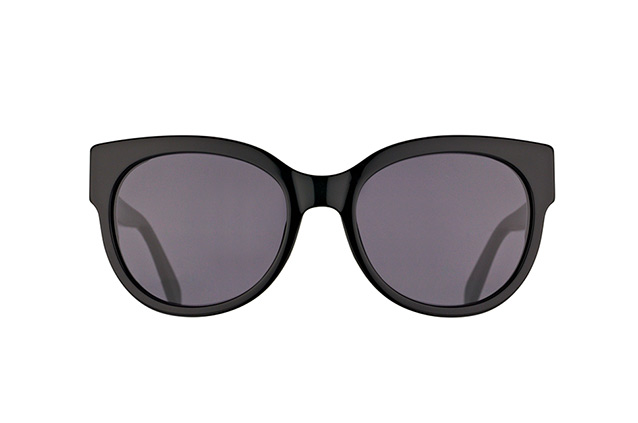 Marc by Marc Jacobs MMJ 486/S LNWY1 perspective view