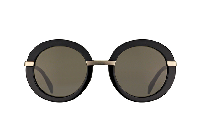 Marc by Marc Jacobs MMJ 490/S RHPNR perspective view
