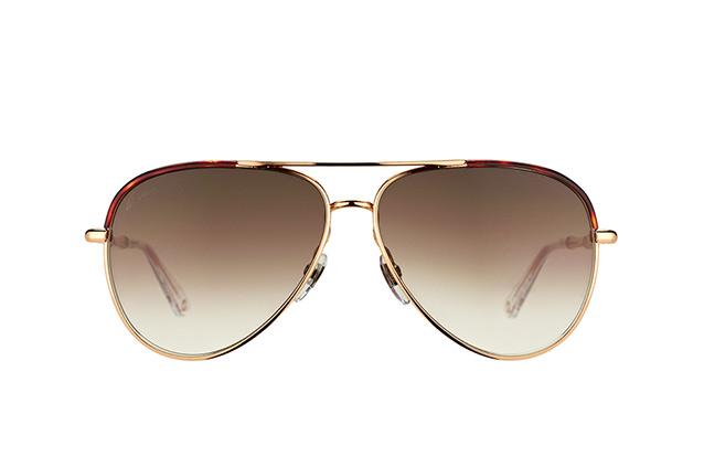 e227cadf1c6 ... Gucci Sunglasses  Gucci GG 4276 S DDB JS. null perspective view  null  perspective view  null perspective view