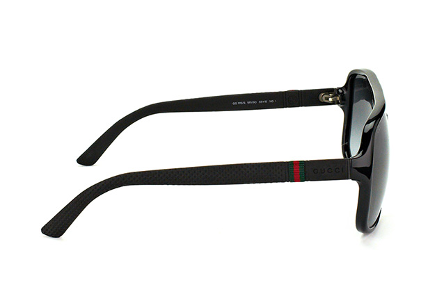 Gucci GG 1115/S M1V90 perspective view