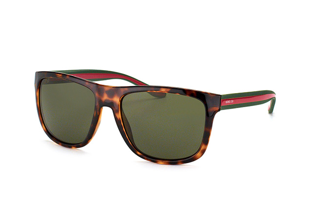4235722306a90 ... Gucci Sunglasses  Gucci GG 1118 S M1570. null perspective view ...