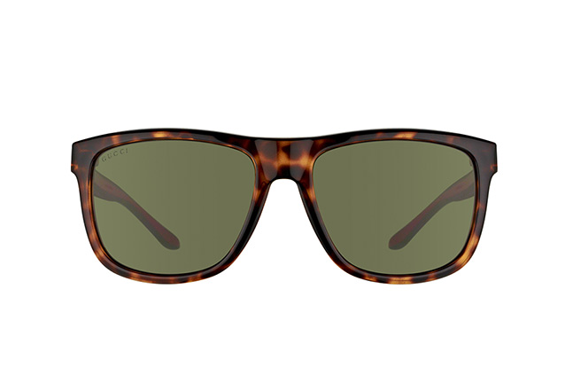 Gucci GG 1118/S M1570 perspective view
