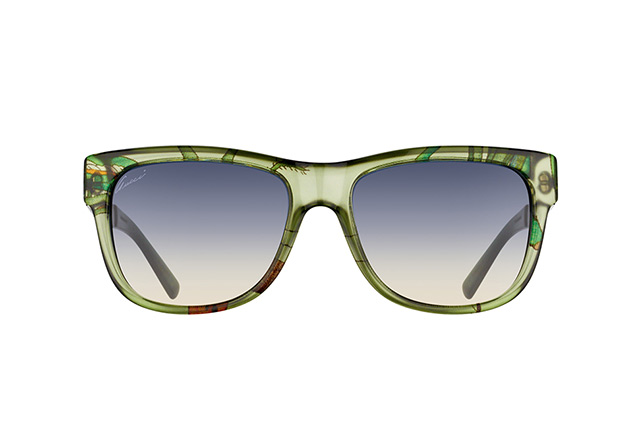 Gucci GG 3802/S 2F1I4 perspective view