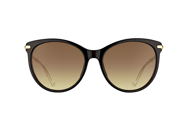 Gucci GG 3771/S LVLCC perspective view
