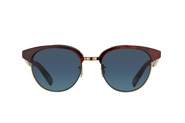 Paul Smith Redbury PM 8237S 1468/4U Perspektivenansicht