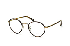 Paul Smith Kennigton PM 4073J 5039 petite