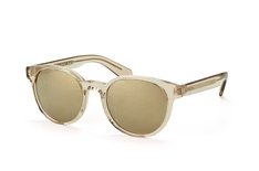 Paul Smith Wayden PM 8248SU 14675A klein