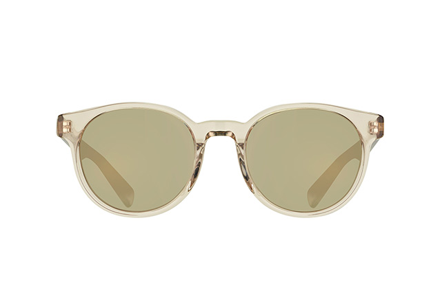 Paul Smith Wayden PM 8248SU 14675A Perspektivenansicht
