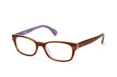 Paul Smith Dalby PM 8211 1110 klein