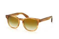 Paul Smith Hadrian PM 8230SU 1463/6U klein