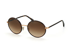 Paul Smith Danbury PM 4076SJ 524513 klein