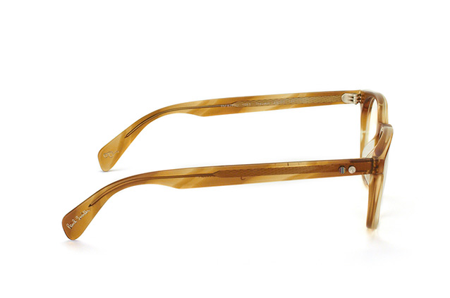 e4b2cea5e1 ... Paul Smith Glasses  Paul Smith Theydon PM 8245U 1463. null perspective  view  null perspective view ...
