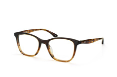 Paul Smith Neave PM 8208 1392 klein