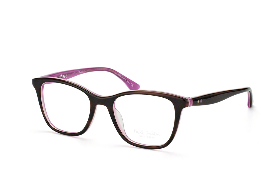 Paul Smith Neave PM 8208 1089