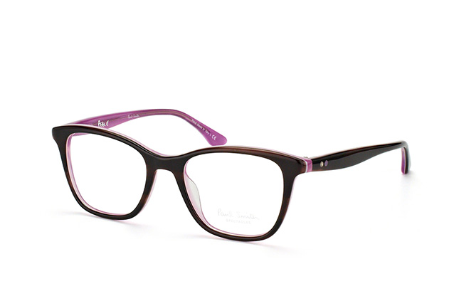 Paul Smith Neave PM 8208 1089 Perspektivenansicht