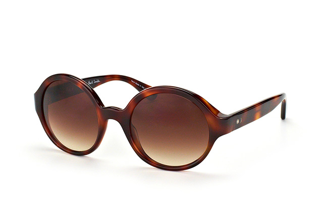 Paul Smith Marsett PM 8213-S 1007/13 Perspektivenansicht