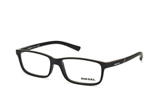 c7736581086ccb Diesel Brillen bij Mister Spex