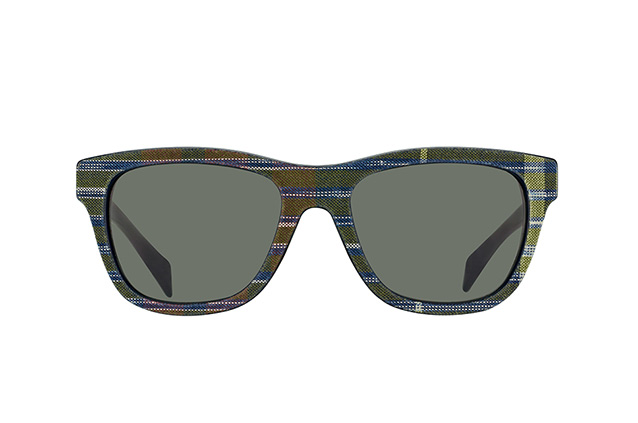 Diesel Denimeye DL 0111/S 92A perspective view