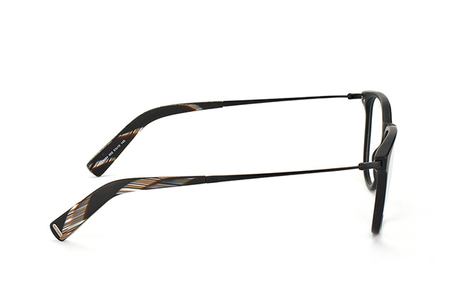... Tom Ford FT 5384/V 002 perspective ...