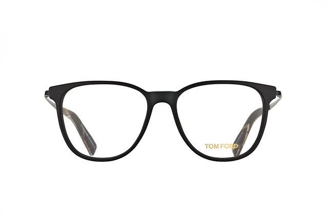 Tom Ford FT 5384/V 002 perspective view