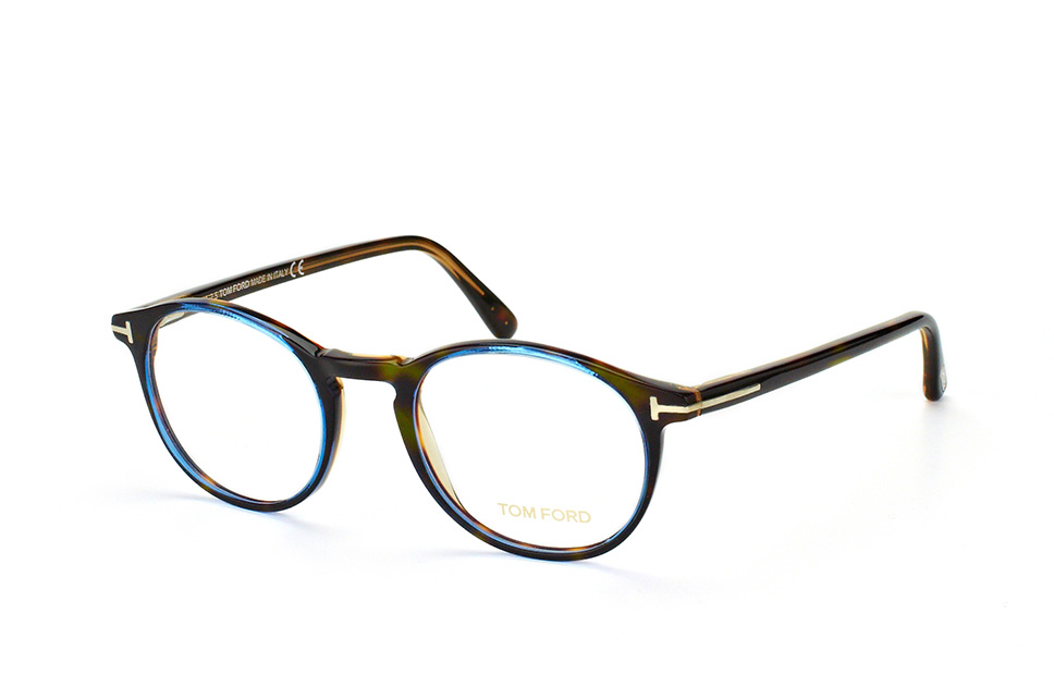 d2a2d4e06881 Buy Tom Ford glasses online. Tom Ford spectacles