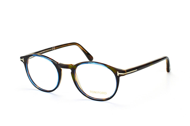 99bbba788161 Price incl. lenses    Tom Ford FT 5294 V 056 £199.95