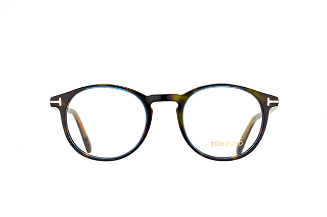 Tom Ford FT 5294/V 056 perspective view