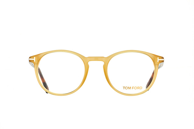 Tom Ford FT 5294/V 041 perspective view