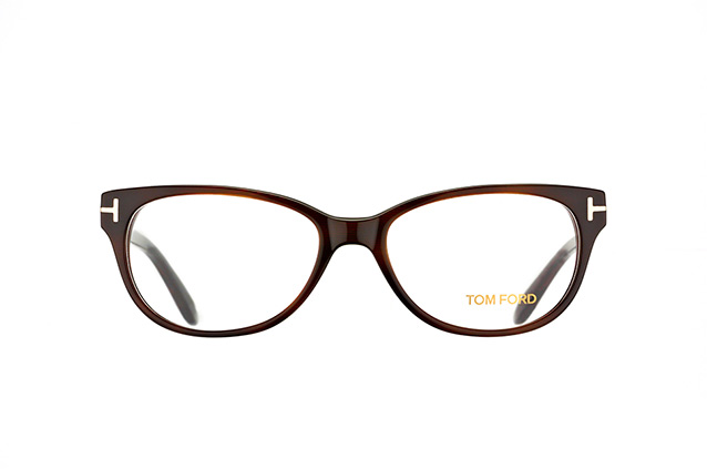 Tom Ford FT 5292/V 052 perspective view